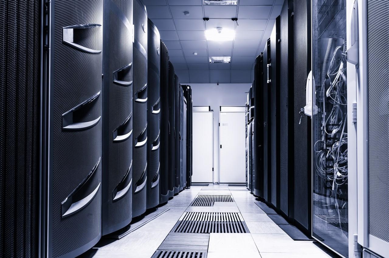 Informatica ed infrastrutture IT